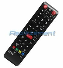 NEW AK59-00145A DVD BluRay Remote for Samsung BD-E5700 BD-E5400 BD-EM57 BD-E5900