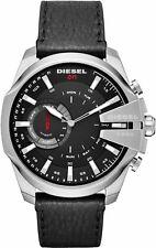 Diesel On Herrenuhr Connected Smartwatch DZT 1010