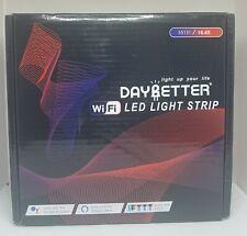 DAYBETTER WiFi LED Light Strip