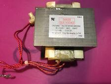 Electrolux / Kenmore 5304488356 Transformer MD-103AMR-1