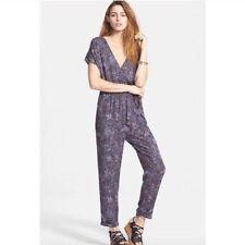 091e4ac9d69 Women s Viscose Jumpsuits for sale