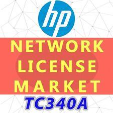 Tc340A Hp P6000 Cluster Extension Win Node Ltu License E-Delivery