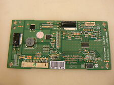 LG inverter 6917L-0086A LC370EUN(SE)(M2) 37LS570