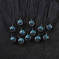 Zodiac, Astrology Symbol, Astrological Birth Sign Necklace, Birthday Gift