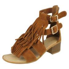 36 Scarpe da donna cinturini alla caviglia da sera
