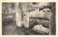 Catacombre di S Callisto Cripta del cecilia