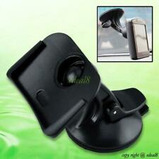 Car Windscreen Mount Holder Cradle For TomTom One Xl-T Xl-S 5692257