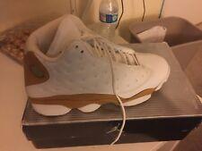 4236dbc29bf39 Air Jordan 13 Wheat for sale