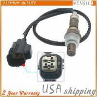 Upstream Lambda Oxygen Sensor 9497252 For Volvo S60 V70 2.4L 2001-2002 234-9019