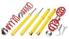 Adjustable Coilover Kit BMW E30 Coupe & Saloon (51mm Strut Housing) TA Technix