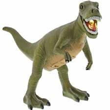 Roar-Some T-Rex Dinosaur LED Light A29326 New in Branded Box