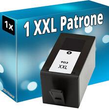 DRUCKER PATRONEN 903-XXL für HP OfficeJet 6950 6960 6962 6968 6970 6975 6978