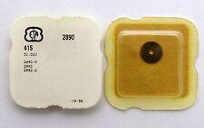 ETA original parts  Ref. 31.020 (415) cal. 2890-9 ratchet wheel  N.O.S.