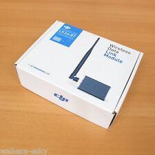 DJI 2.4GHz Bluetooth Datalink 2.4G Data Link (LK24-BT) -US stock