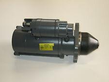 Genuine Deutz 1012 2012 12v Starter Motor 01183712 - £346 + VAT