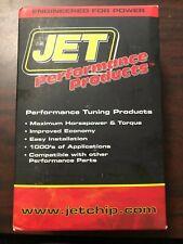 JET 89403 Auto Transmission Module Jet Performance