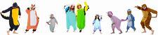 SAZAC Kigurumi for Adults / Children / Halloween Costume / Pajamas Set