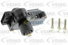 Vemo Leerlaufregelventil Luftversorgung V10770023 für AUDI SEAT SKODA VW VAG