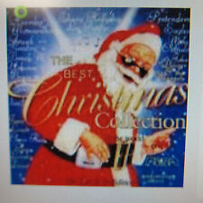 Popular Christmas 7 CDs Disklavier Pianodisc QRS