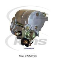 New Genuine WAI Starter Motor 17851N Top Quality 2yrs No Quibble Warranty