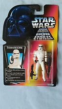 potf2 stormtrooper