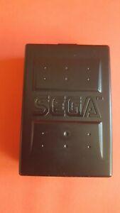 Original Genuine Sega Nomad Portable Genesis / Megadrive Battery Pack Module