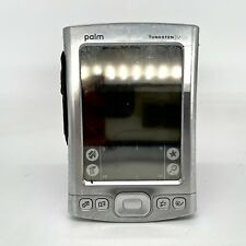 Palm Tungsten E2 Handheld Pda Create and Edit Word, Excel and PowerPoint Files