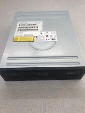 HP Desktop DH-403S 4x Internal Blu ray Reader DVD±RW DL SATA Black 466780-001