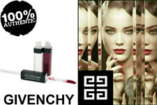 AUTHENTIC GIVENCHY EYE LOVE GLOSS Shadow&Gloss Duo 2POP FUCHSIA DISCONTINUED £22