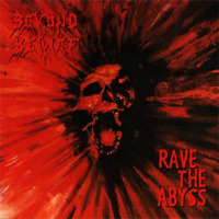 Beyond Belief - Rave The Abyss LP #105166