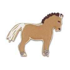 Ausstecher / Ausstechform Pferd 7,5 cm