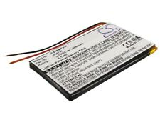 Battery for Palm Tungsten Tx New 1400mAh Pda, Pocket Pc Battery