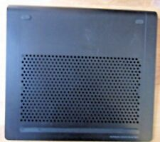 Zalman  ZM-NC1000 Ultra Quiet Notebook Cooler Black