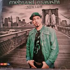 cd pop hiphop,mehrsad marashi:new life,roodie roodie,saturday night,here i stand