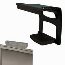 PS4 - PLAYSTATION 4 EYE CAMERA TV / LED / SMART TV / LCD TV MOUNT CLIP