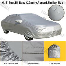 Car Covers Ebay