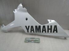 GENUINE YAMAHA YZF R1 2002/03 LOWER L/HAND FAIRING PANEL