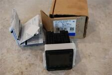 Controller DIGITALE OMRON E5CC-CXA5M-000 input multi GAMMA STOCK #K2508