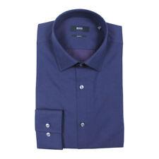 32523495180 Easy Iron Formal Shirts for Men for sale | eBay