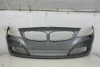 GENUINE BMW Z4 E89 FRONT BUMPER 2009 TO 2017 P/N: 51117192156