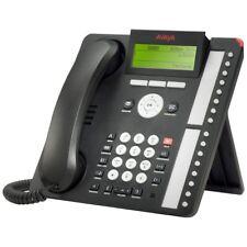 Avaya IP office 500v2 1416 Digital Telephone 700469869