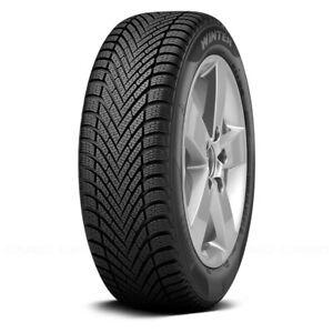 Offerta Gomme Invernali Pirelli 205/55 R16 91T Cinturato Winter M+S pneumatici n