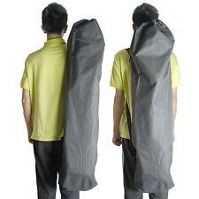 "47*15"" Professional Longboard Skateboard Shoulders Bag Handy Backpack Handbag"