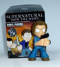 Super Natural-Vinyle Personnage-Mystery Mini-Sam Winchester-Funko