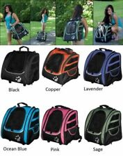 I-G02 Traveler Pet Carrier By Pet Gear-*Free Shipping In The United States*