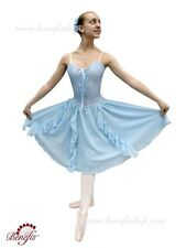 Stage ballet costume Manon F 0083 Adult Size