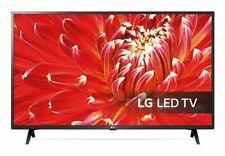 LG TV LED 32 POLLICI 32LM6300 Full HD Smart TV Wi-Fi DVB-T2  NUOVA Garanzia