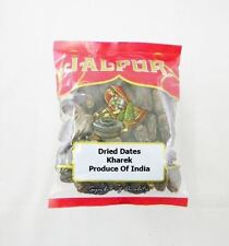 Dried Dates (red) 150g