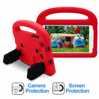 Shockproof Tablet Kids FOAM Case Cover Stand  For Samsung Galaxy 7 Inch Tablet