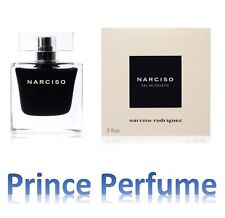 NARCISO RODRIGUEZ EDT NATURAL SPRAY VAPO -  50 ml